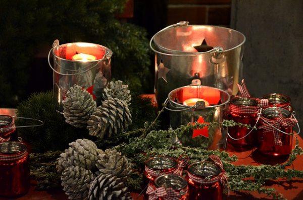 candele-addobbi-natalizi