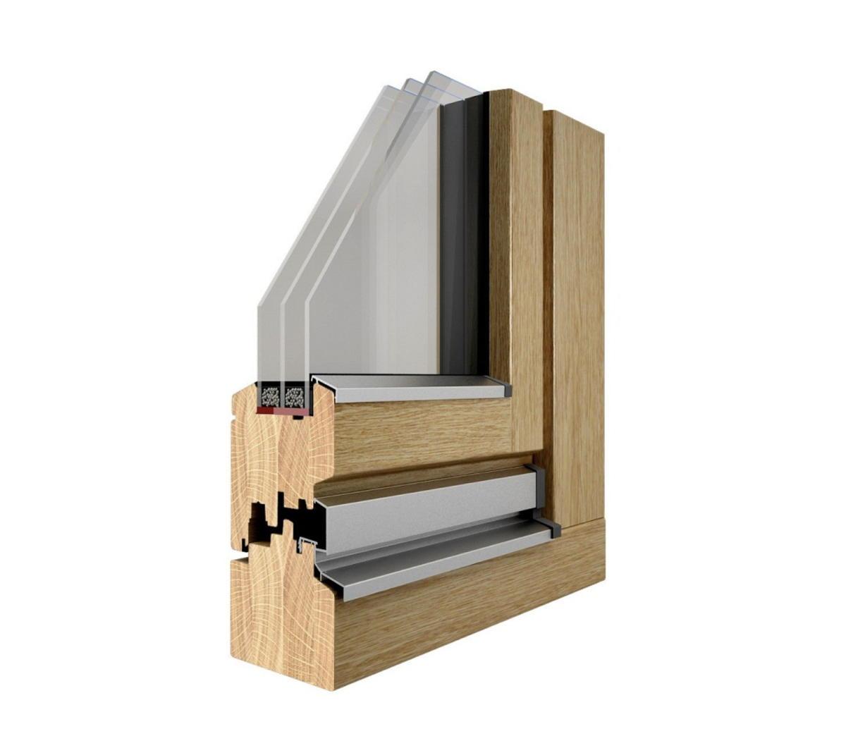 Lavorano Spesso Alle Finestre isolamento acustico e termico finestre: novità e consigli