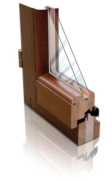Isolamento acustico finestre - Finestre isolamento acustico ...