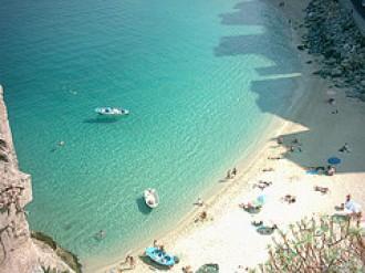 Calabria Vacanze relax