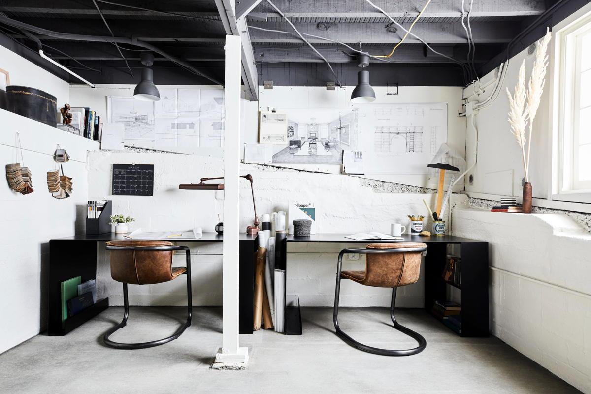 tavernetta-arredamento-idee-design-3