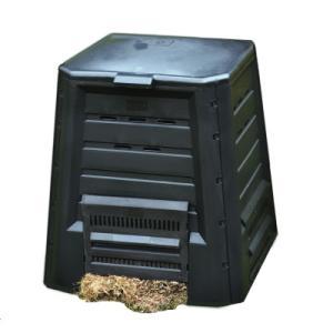 compostatore