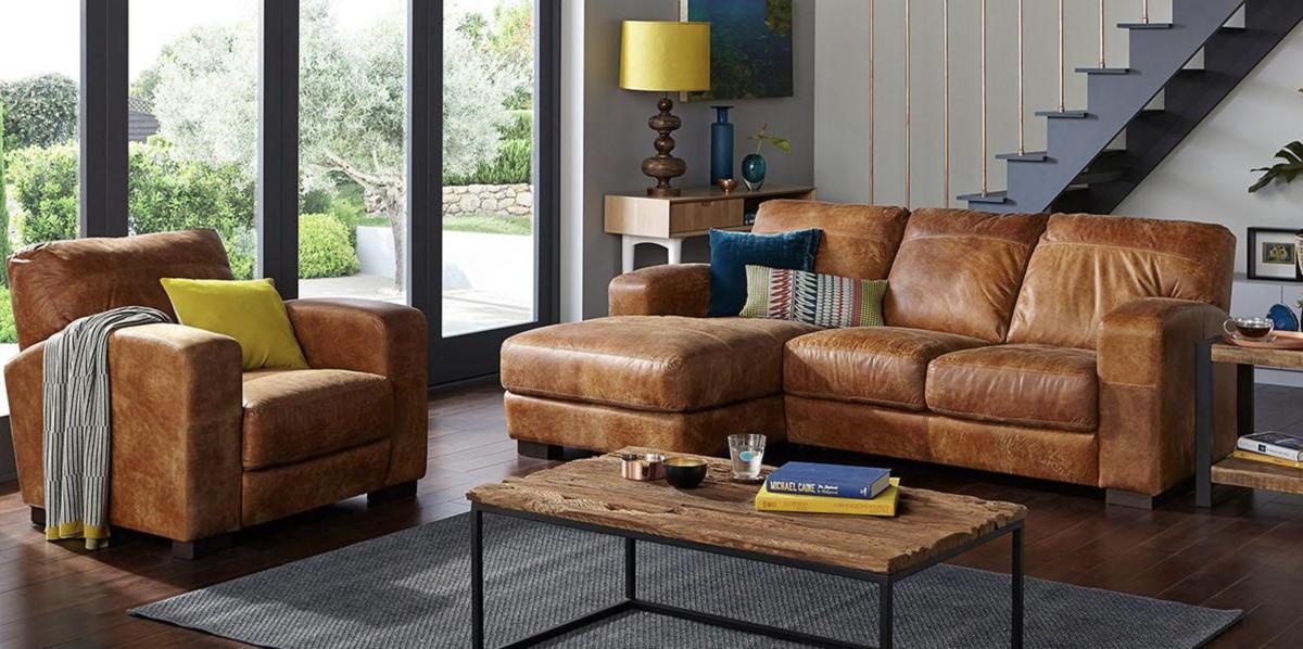 divano-in-pelle-pulizia-rimedi-consigli-8