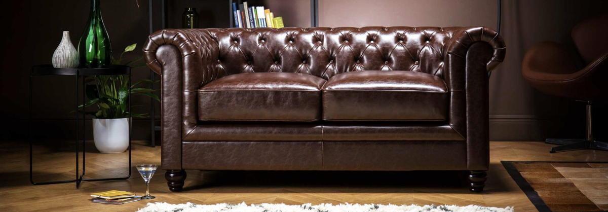 divano-in-pelle-pulizia-rimedi-consigli-9