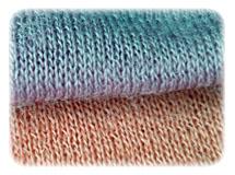 Capi di lana morbidi consiglio