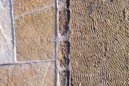 placchetta pietra