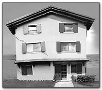Casa consolidamento tecniche