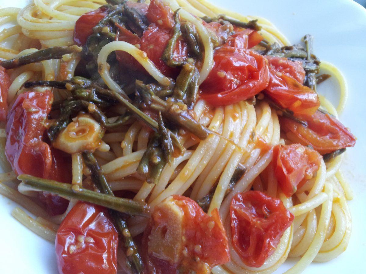 spaghetti-asparagi-selvatici