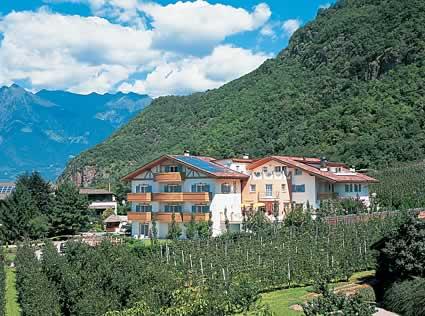 Vacanze Trentino offerte