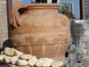 Vasi in terracotta d'Abruzzo