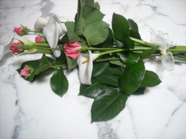 bouquet antico