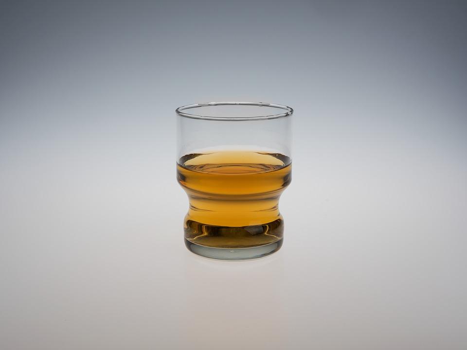 Liquore-genziana-calorie