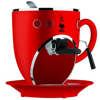 Tazzona caffè espresso