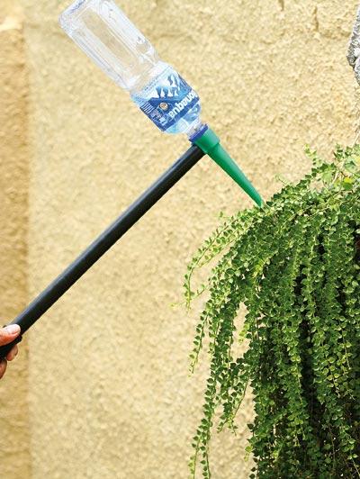 Innaffiatoio piante pensili