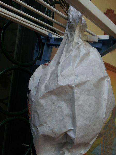 origano-essiccazione-aria