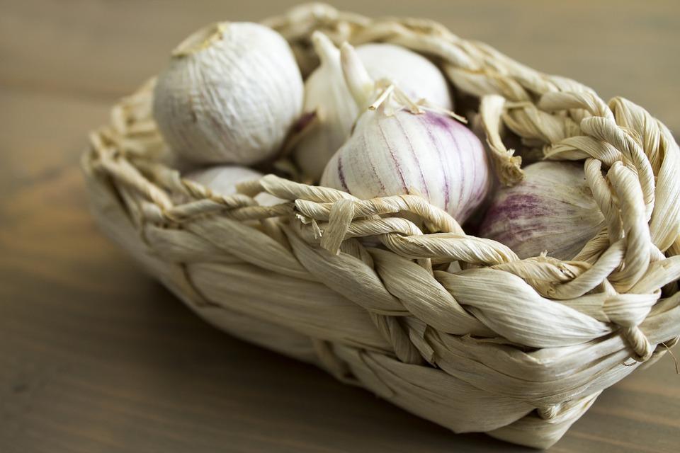 Cesto-per-aglio