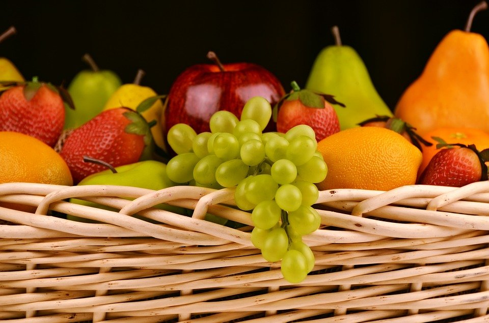 Cesto-per-frutta