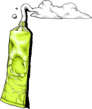Crema antidolorifica naturale