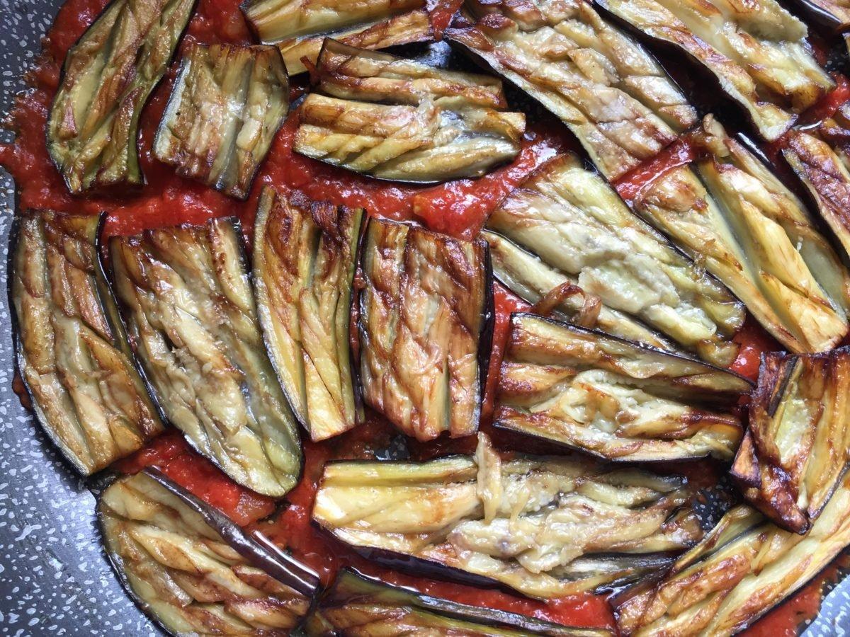 melanzane spaccate-preparazione2