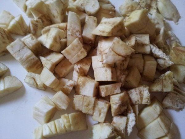 melanzane-polpa-dadini
