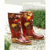 Stivali da giardino