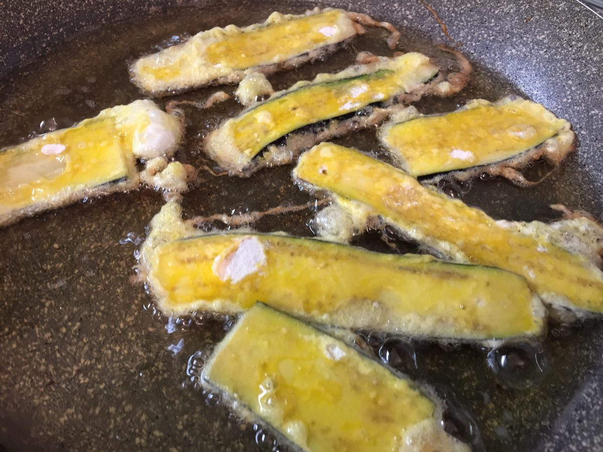 melanzane-dorate-fritte