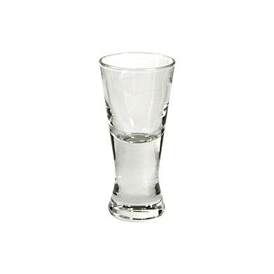 Liquore Mistrà ricetta