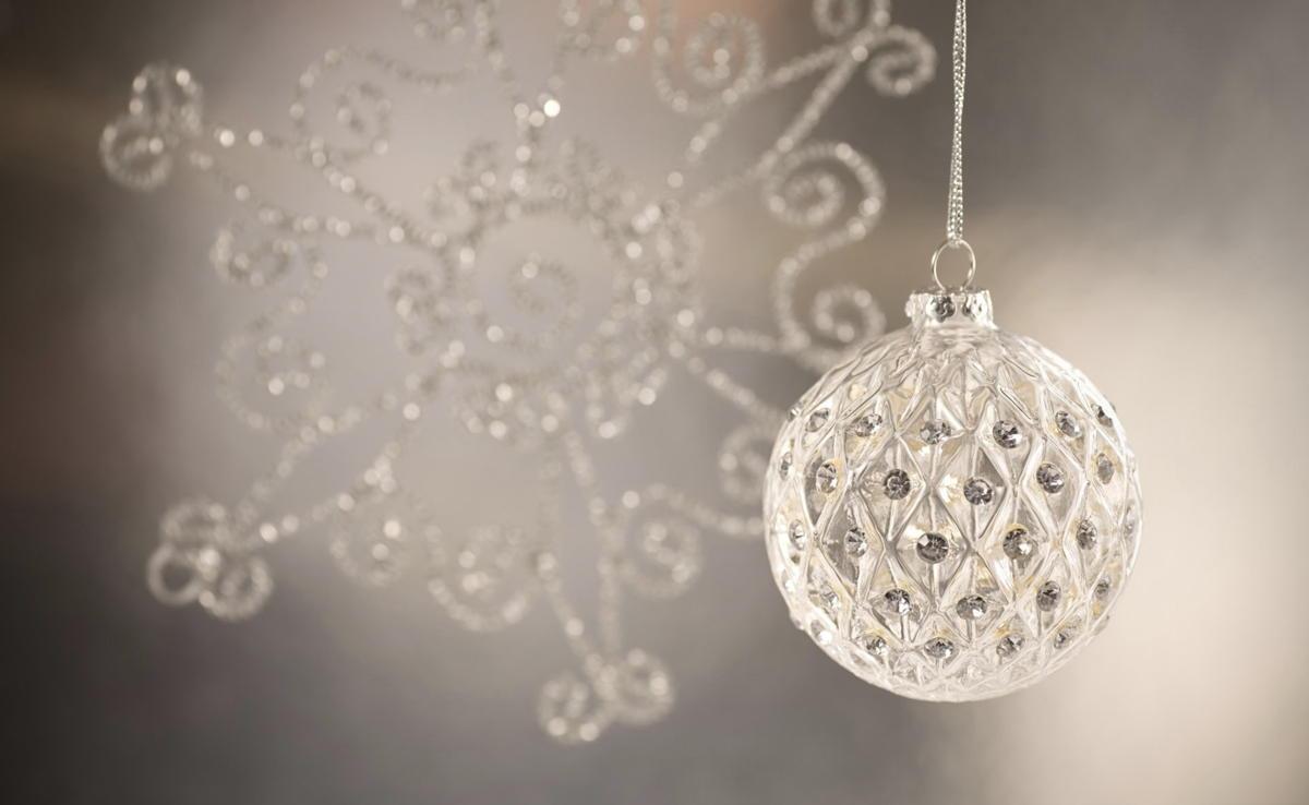 addobbi-natalizi-cristallo-foto-idee-costi-10