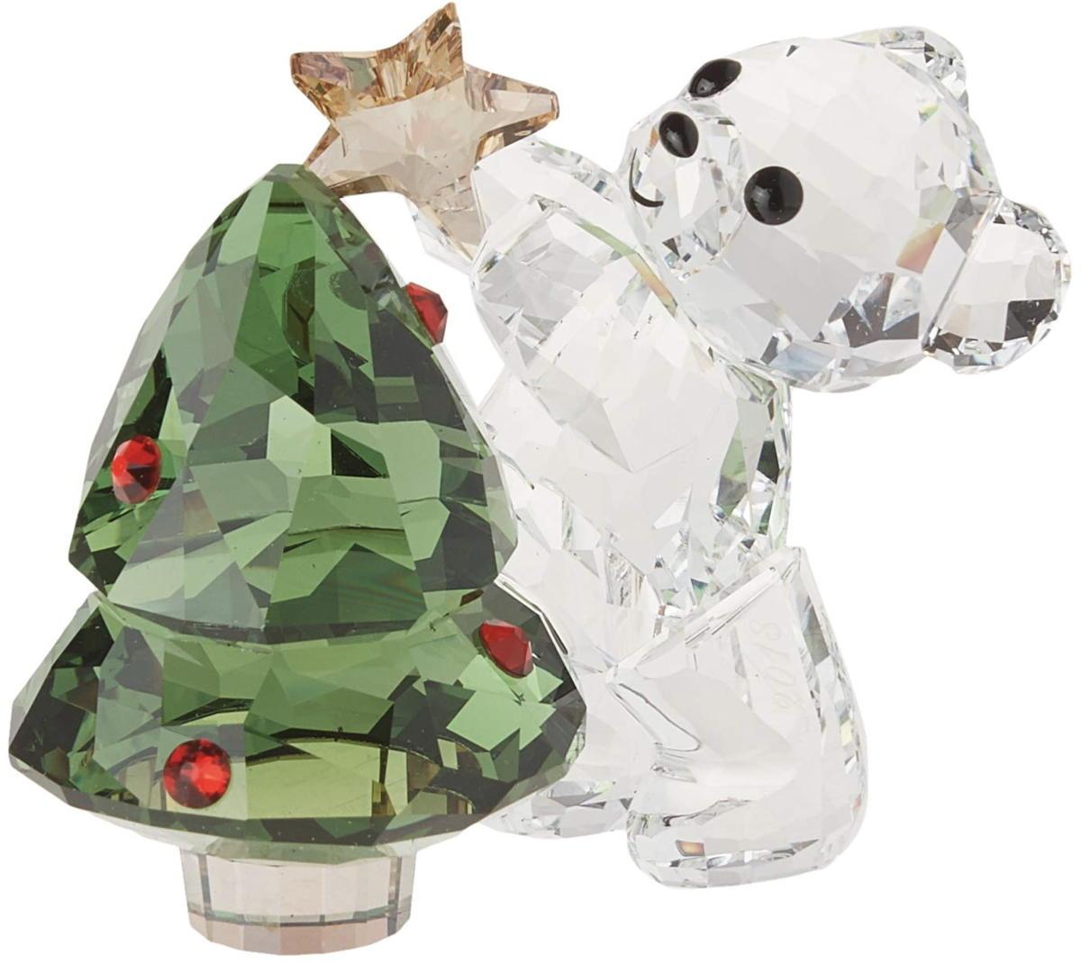 addobbi-natalizi-cristallo-foto-idee-costi-15