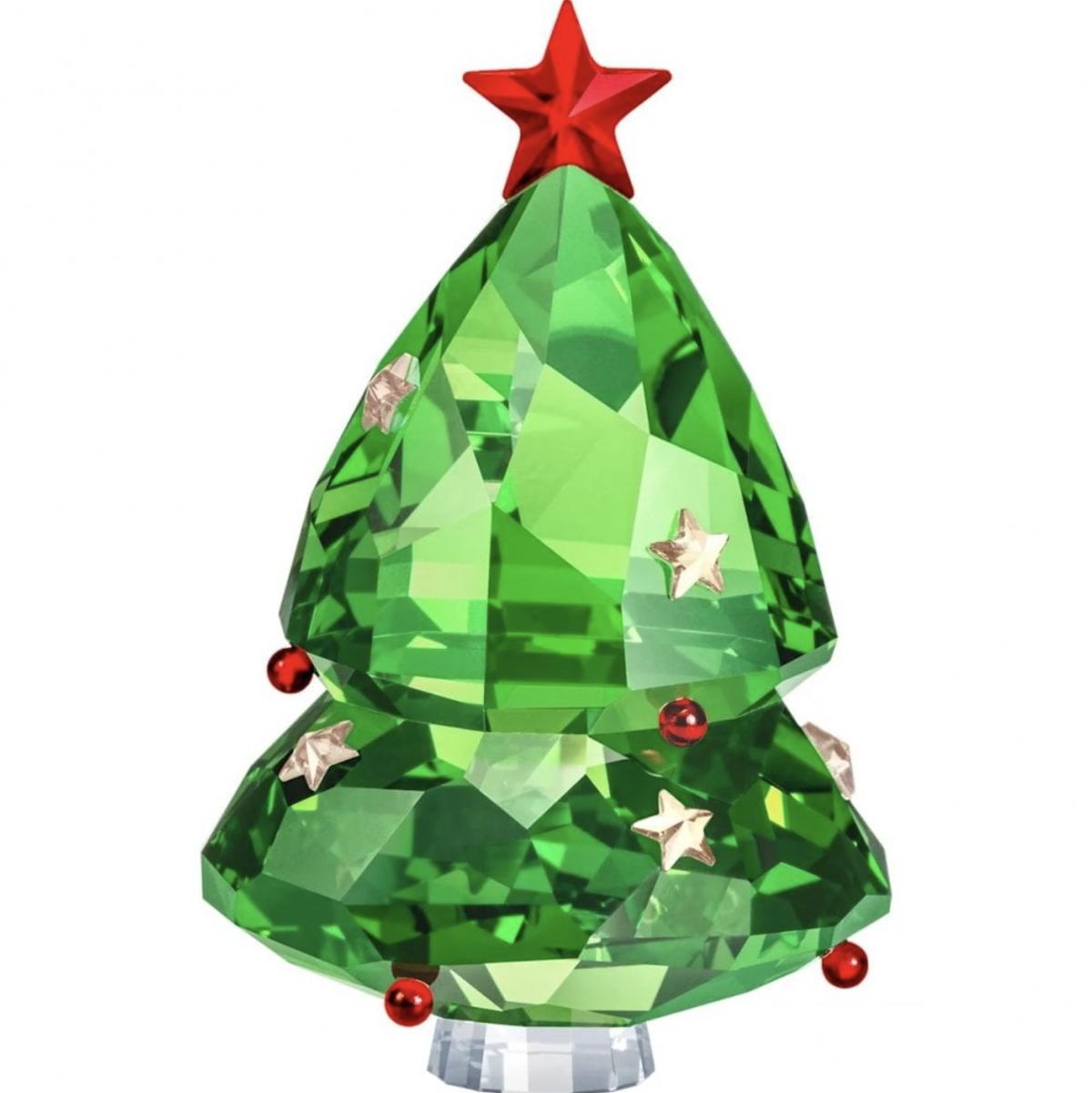 addobbi-natalizi-cristallo-foto-idee-costi-16