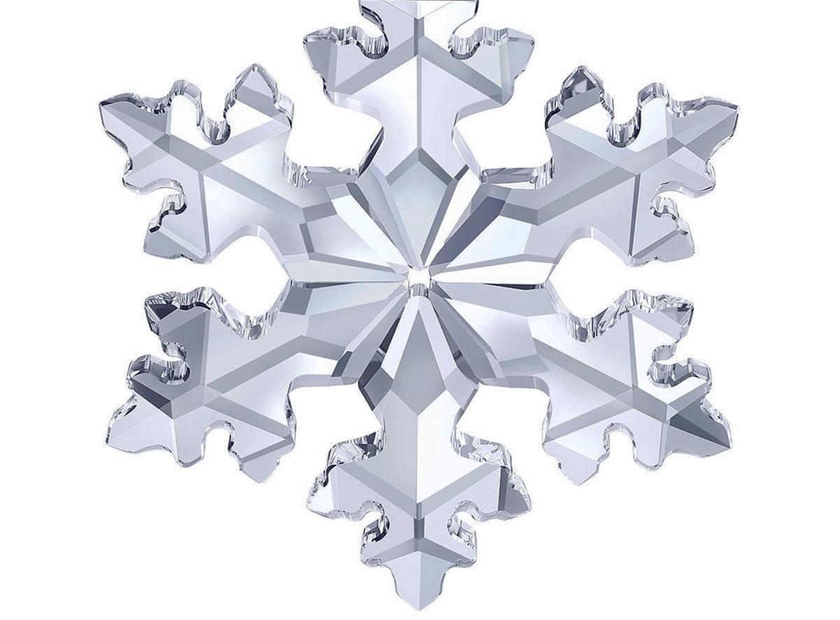 addobbi-natalizi-cristallo-foto-idee-costi-2