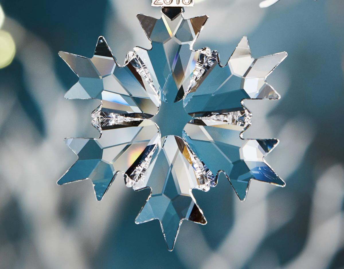 addobbi-natalizi-cristallo-foto-idee-costi-20