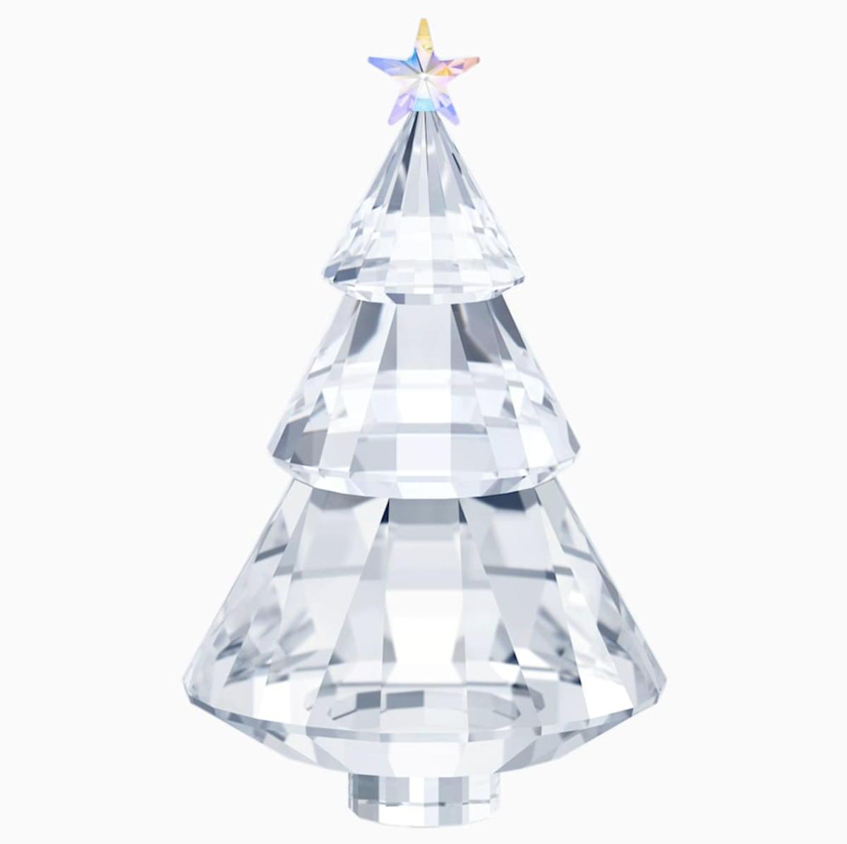 addobbi-natalizi-cristallo-foto-idee-costi-5