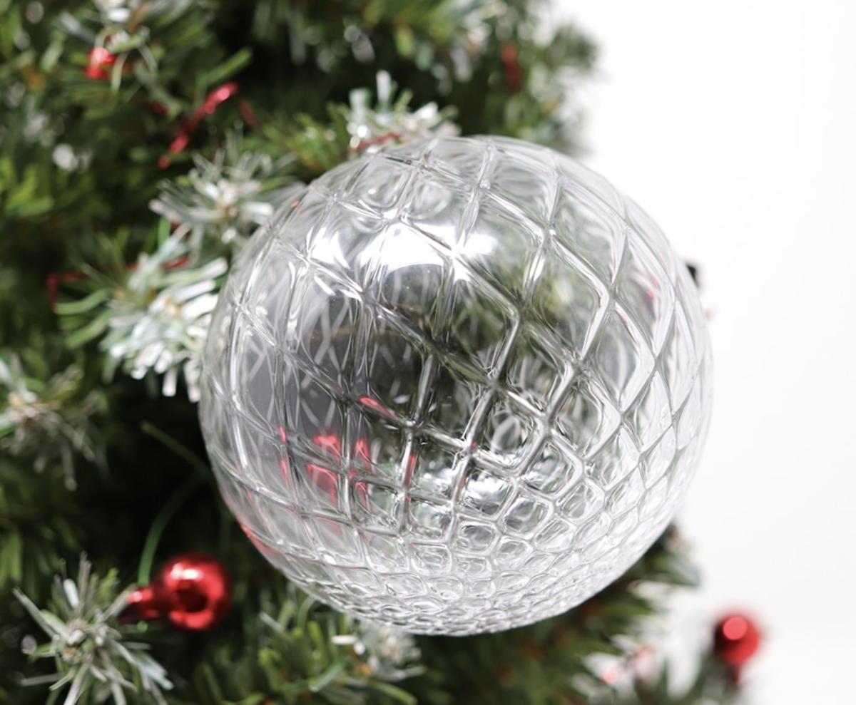 addobbi-natalizi-cristallo-foto-idee-costi-6