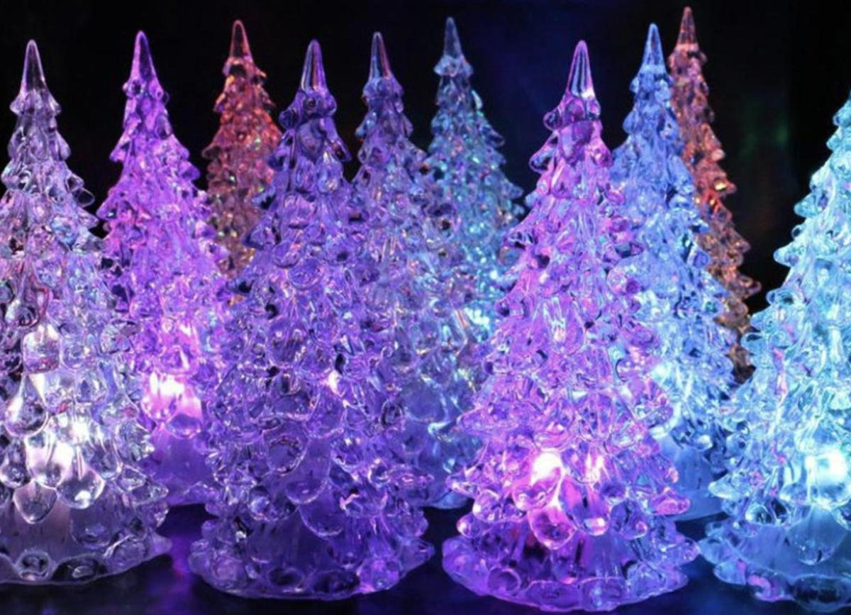 addobbi-natalizi-cristallo-foto-idee-costi-7