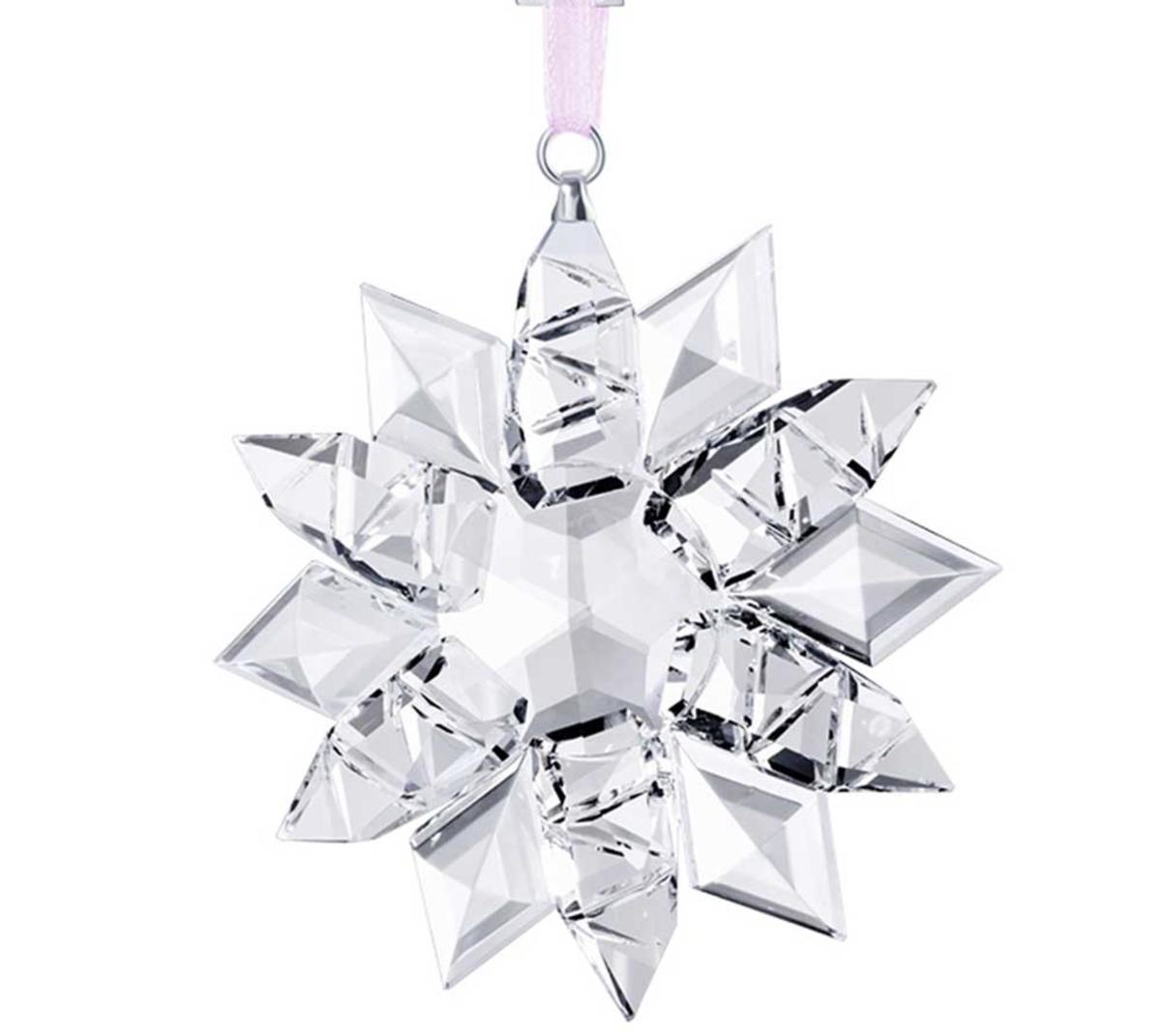 addobbi-natalizi-cristallo-foto-idee-costi-8