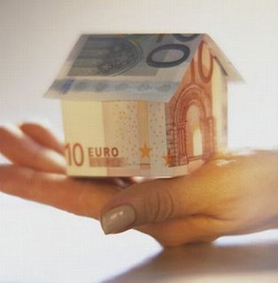 Mutui casa 2010