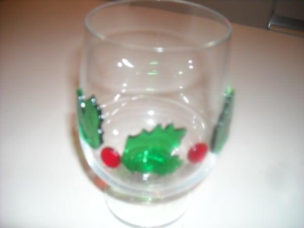 Se avete dei set di bicchieri spaiati e riposti in un angolo della ...