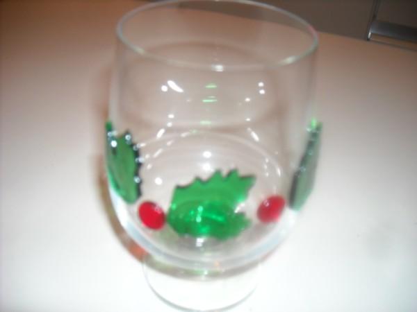 bicchieri-natalizi-decori