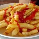 ketchup-ricetta-casalinga