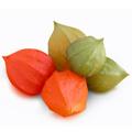 Frutta portafortuna