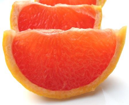 arance-sciroppate