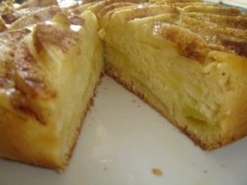 crostata-mele