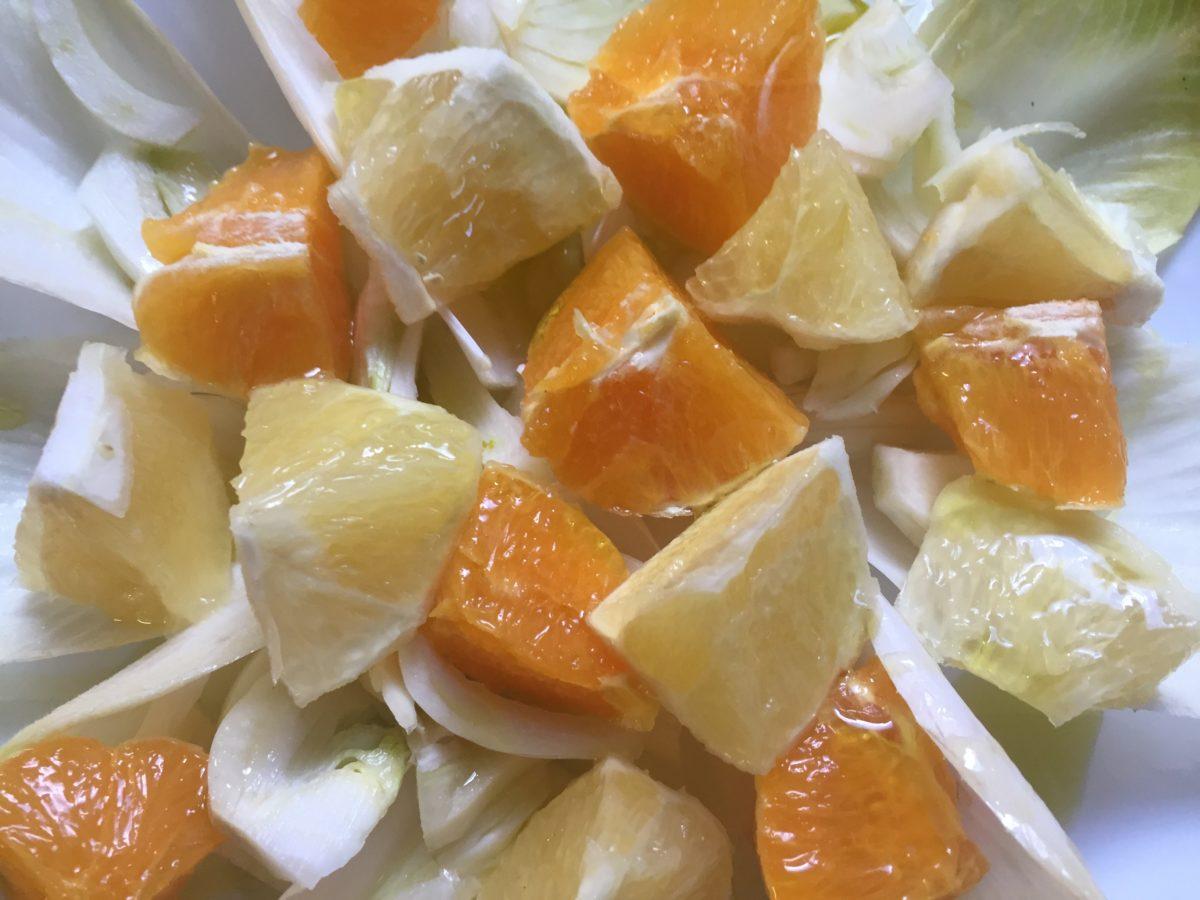 indivia-arancia-pompelmo