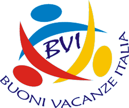 Bonus vacanza 2010