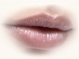 Labbra screpolate cura