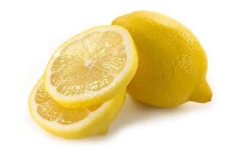 detersivo-limone-fai-da-te