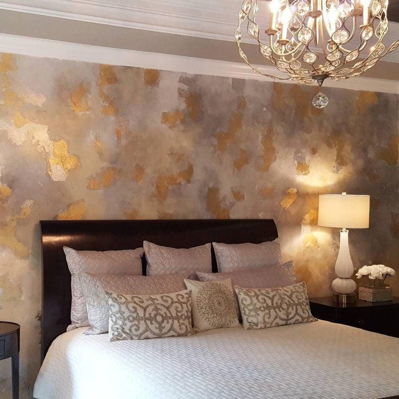 colori-metallici-pareti-1