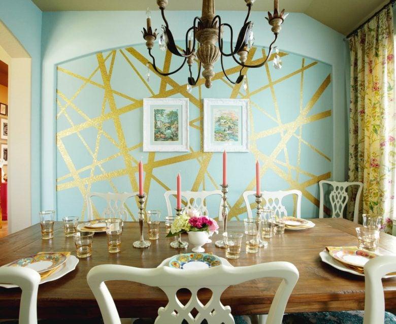 colori-metallici-pareti-3