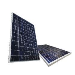 Galleria foto - Impianto fotovoltaico incentivi Foto 1